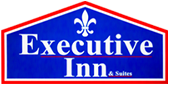 Executive Inn Fort Worth - 8250 West Fwy, Fort Worth, Texas 76108